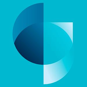 Logo do APP SGCOR Corretor