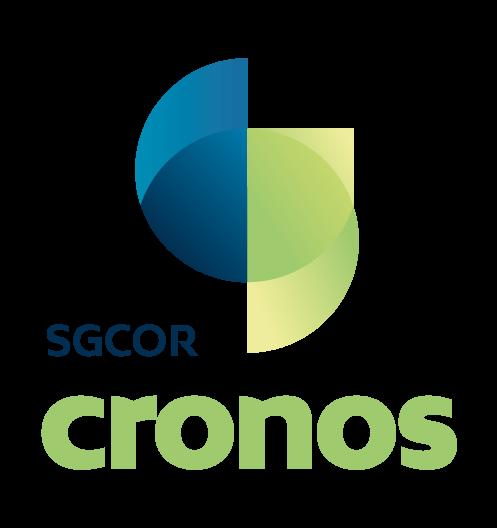 Logo do SGCOR Gestão
